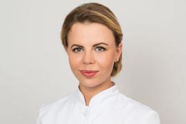 Наталья Демиденко
