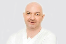 Евгений Смоляк